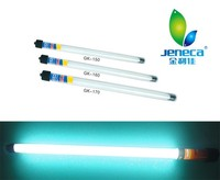 Aquarium Submersible UV Lamp