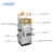 NEWEEK tray aluminium automatic cup plastic container sealing machine