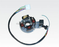 Keeway Perfermance Parts Magneto Stator Coil For Dirt Bike ATV Off Road