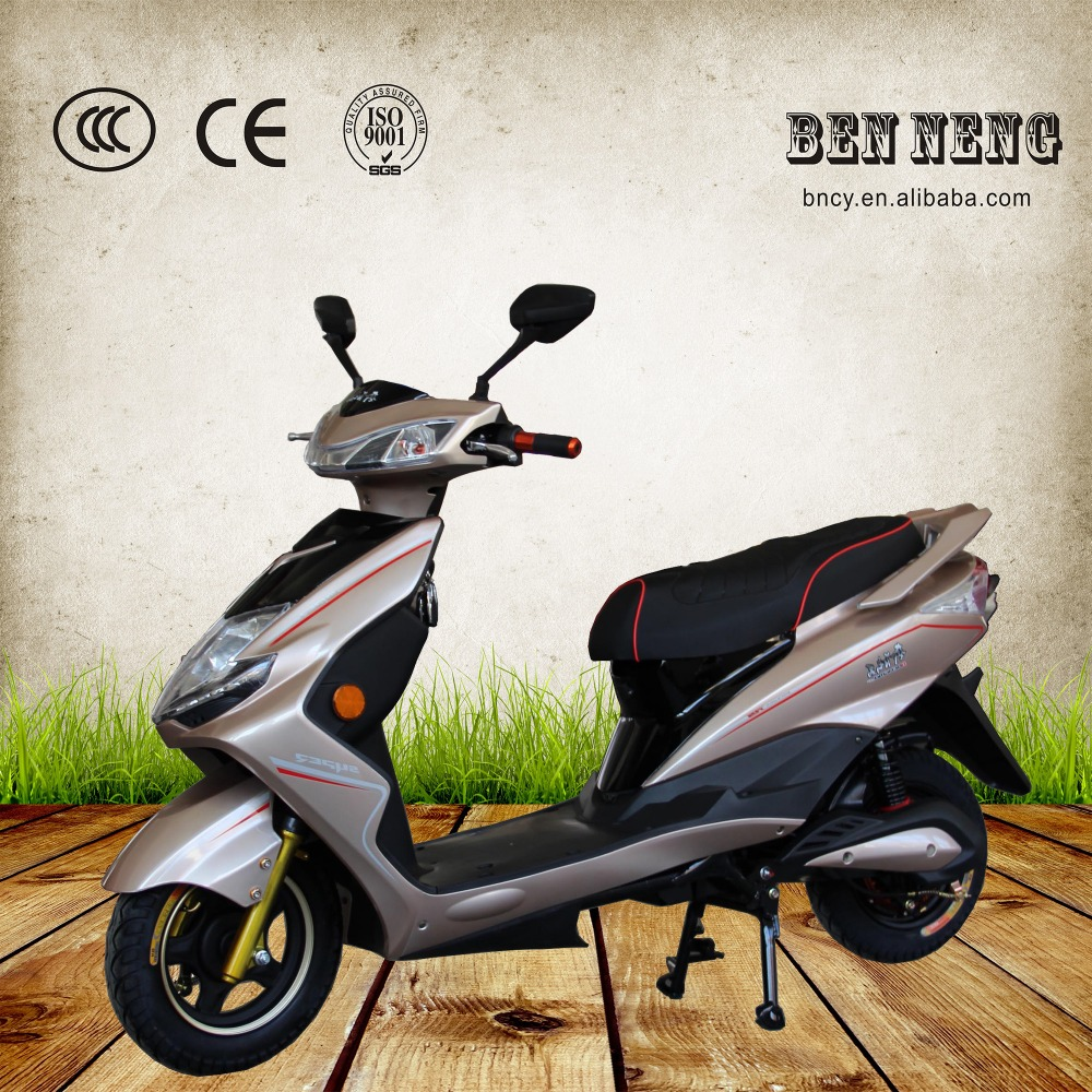 60V 20AH e motorcycle electric bike for sale