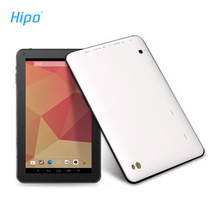 Hipo OEM Factory 10inch rfid reader Quad Core Multifunction Tablet PC