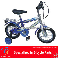 good quality cheap children bike export to south america