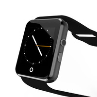 Original Bluetooth Smartwatch for Android and Phone Android Unisex Smart Watch Waterproof Relojes inteligentes