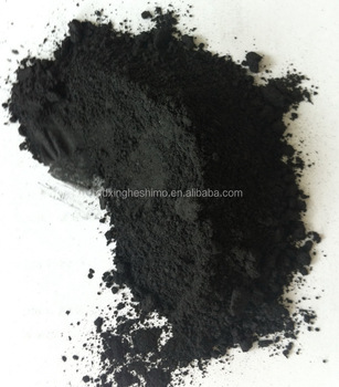 99.9% fixed carbon flake graphite powder