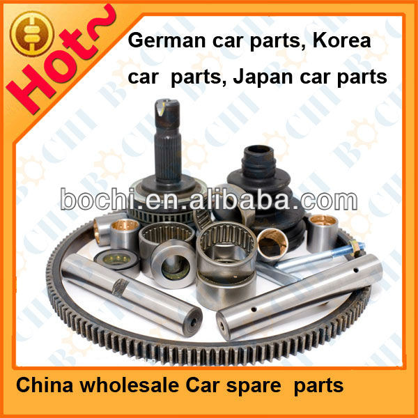 Wholesale auto parts for france car