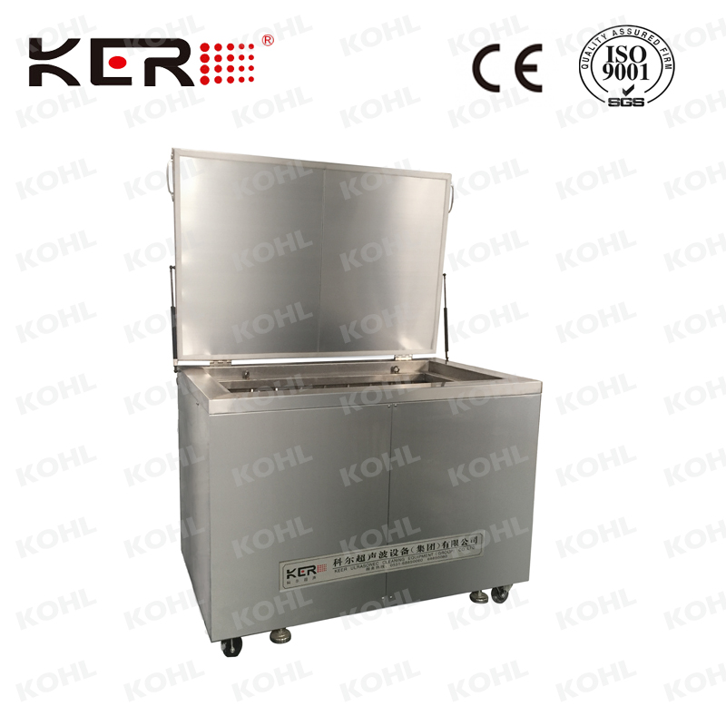 engine rebuild and repair industry washer industry cleaning machine industry ultrasonic blind cleaner