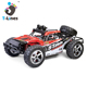 1:12 4wd cross country high speed 4x4 rock climbing toy drift rc car