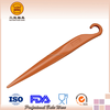 Alibaba Golden Supplier PP Plastic Cake Decoration Tools With FDA Standard