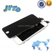 Low price China Original High Quality For Iphone5 Screen