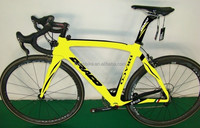 Hot sale complete UD carbon 7.5G road bike/city bike 700C 30 speed for sale