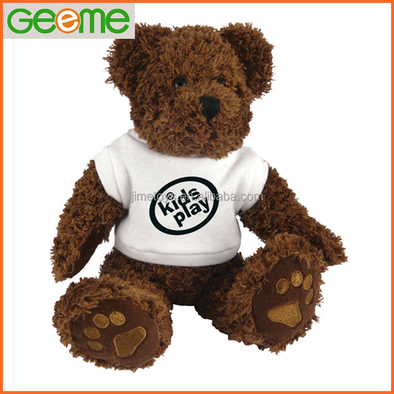 Discount coupons for vermont teddy bear