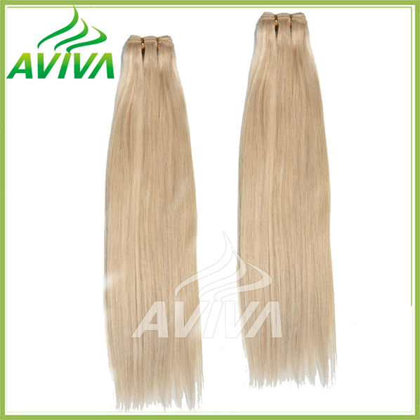 simple hair extension plastic bags wholesale remy hair weave yaki weave wavy hair