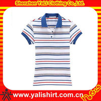 Hotsell dot vogue polo t-shirt