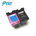 Show ink level chip remanufactured for HP 61 for HP61XL for HP DeskJet 1050/2050/2050s/2510/3510/D1010/1510/2540/4500