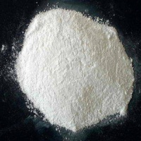 99% powder e211 / Benzoic Acid Sodium Salt 532-32-1 China Sodium benzoate Salt