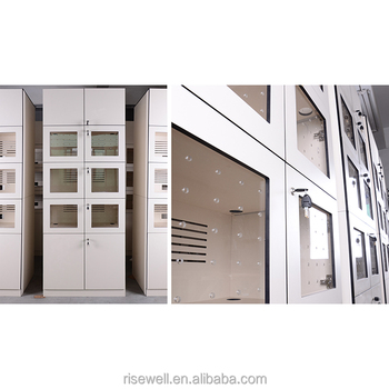 1 door tier compact laminate phenolic resin cheap lockers