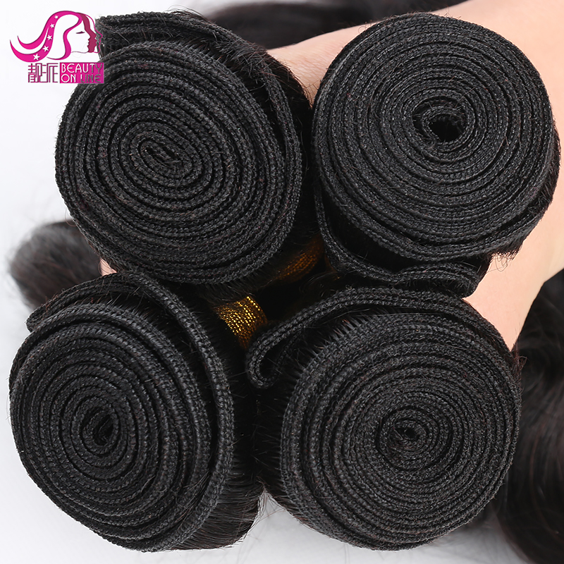 Aliexpress Wholesale 8A Grade Mink Brazilian Hair ,100% Remy Virgin Brazilian Body Wave Hair Weave Human Hair Extensions