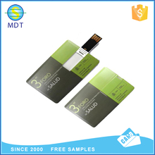 good quality new product style memory sd card