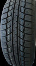 BEST PRICE CHINA CAR WINTER TYRE