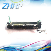 Fuser Assembly,for Samsung ML-2855ND Laser Printer Consumable Parts,JC96-04718A