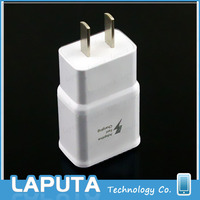 Professional manufacturer battery phone charger,portable cell phone charger for samsung note4/s6