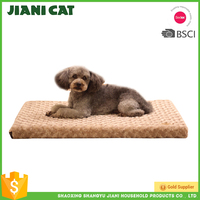 Latest Design Superior Quality Dog Bed Cat House
