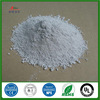Factory Price Melamine Polyphosphate MPP