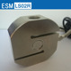 ESMLS02 scales sensor pressure weight sensor weighing load cell