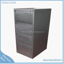 Best selling products in america 4 drawer steel filing cabinet