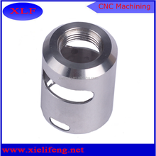 precision cnc machining part stainless steel products used in industrial