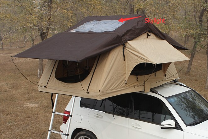 Off road 4x4 Camping roof top tent for sale