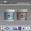 stone material dry hanging glue fast curing at room temperature