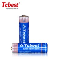 R6 um3 1.5V dry battery, 1.5v um3 battery aa size battery/