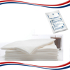 Wholesale Disposable Health Medical Bath Towel