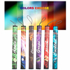 Cheapest Price Shisha For 500 Puffs