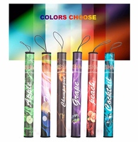 cheapest price shisha for 500 puffs pen,e shisha pen wholesale,rainbow shisha pen