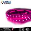 Aibaba Com Led Strip Light 5050