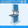 Hot-sale Wood Machinery General Woodworking Band Sawing Machine with Best Price
