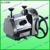 /product-detail/hot-sale-sugar-cane-extractor-price-60338463549.html