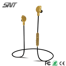 high quality bluetooth 4.1 mini micro wireless stereo earphone earbuds
