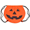 Promotional Cute Childrens Drawstring Bags For Sale