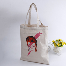 High quantity 10OZ silk printed cotton canvas tote bag, Cotton bag for shopping, cotton tote bag customized