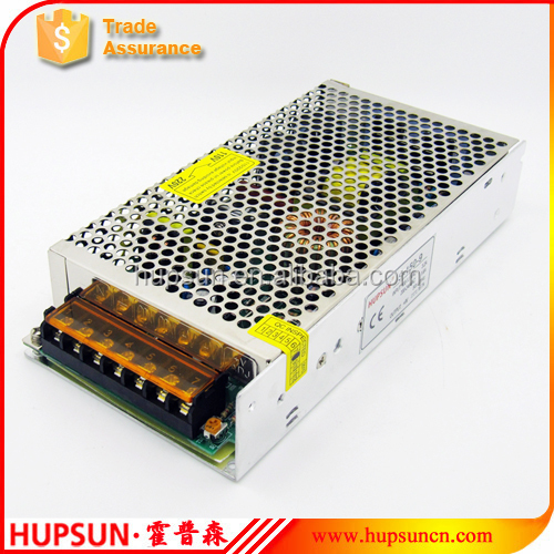 factory 150w 220v ac to dc SMPS LED driver 30v 5a switching power supply