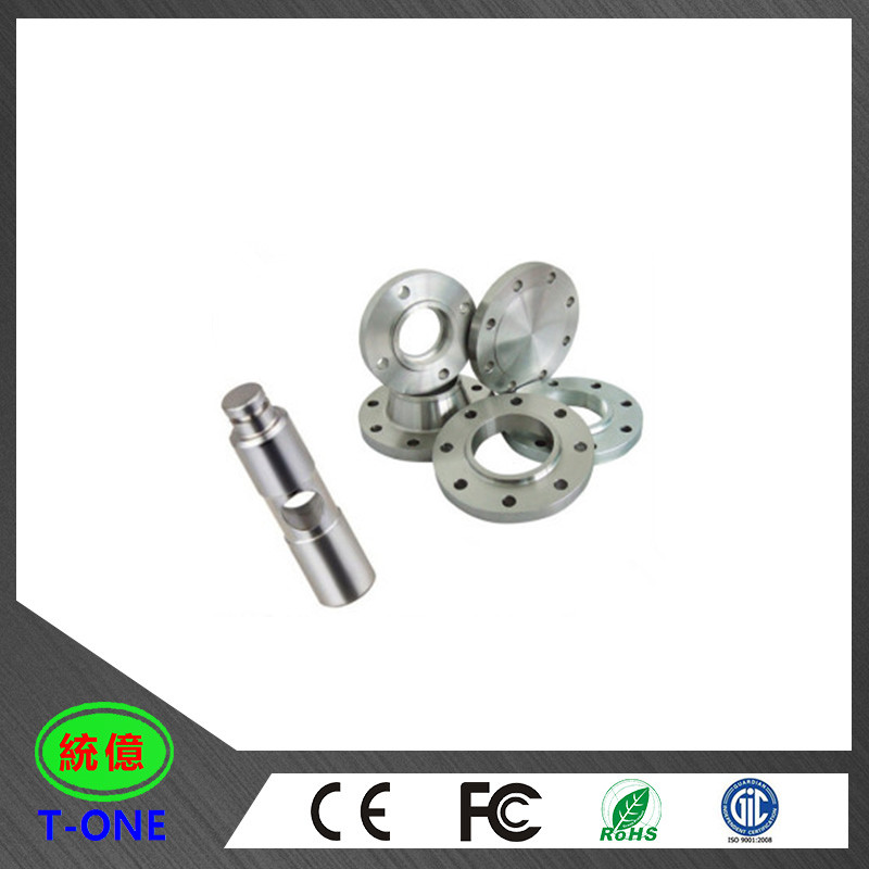 Wholesale Stainless Steel CNC Machining car spare parts