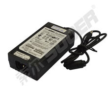 Suoer AC 100 240V To DC 12V 6A Universal Power Supply Adapter with CE ROHS