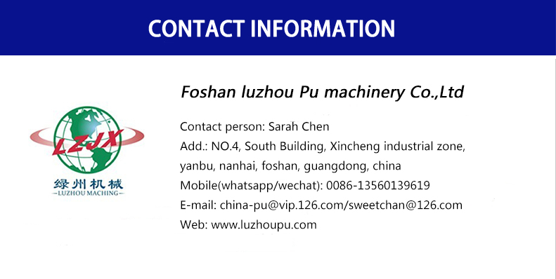 Desma type pu outsoles machine safety boots labor shoes leather shoes lady and men footwear foaming machine
