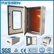PASSEN custom design factory direct sale electrical meter distribution box