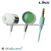 Best speaker earphone headphone ear plugs