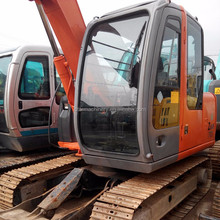 watsap+8615140601620 good condition hitachi zx70 used japan mini excavator