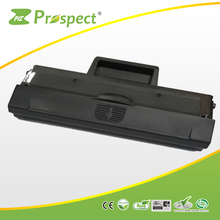 laser toner cartridge 2016 factory supply Compatible toner cartridge ML-1610 for hp